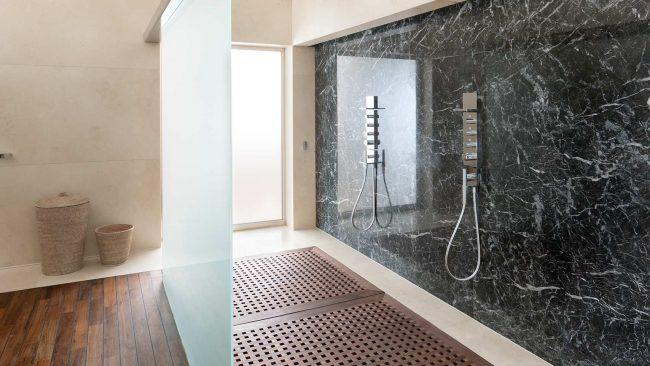 baños-en-fuenlabrada