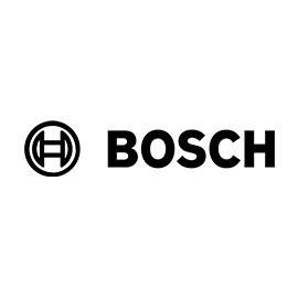 bosch-electrodomesticos-baratos-madrid