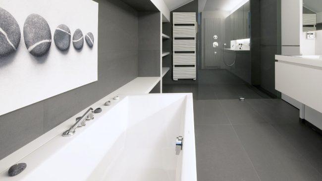 ceramica-para-baños-fuenlabrada