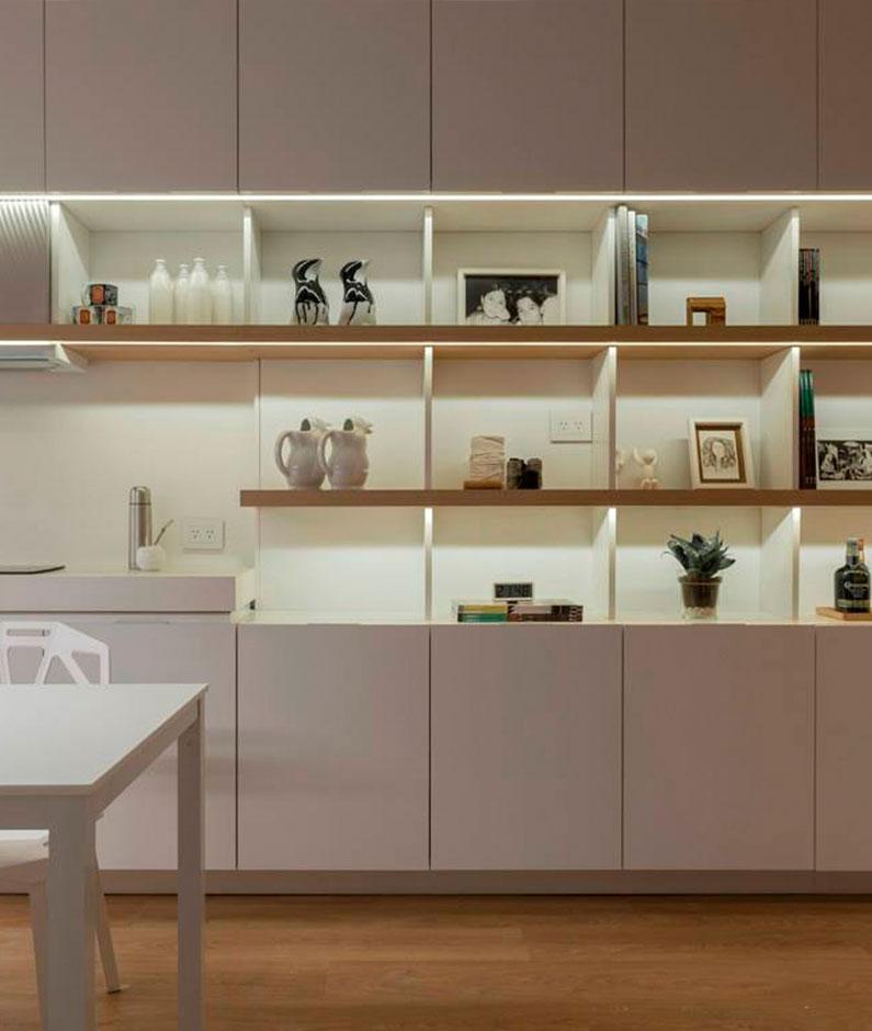 diseño-cocina-fuenlabrada