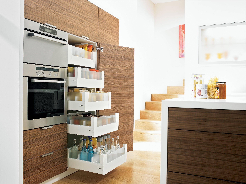 mejor-almacenaje-para-cocina