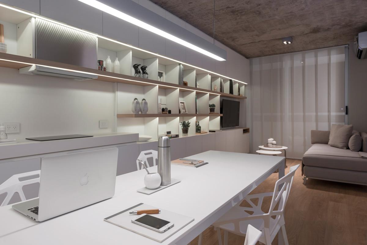 muebles-de-cocina-actuales
