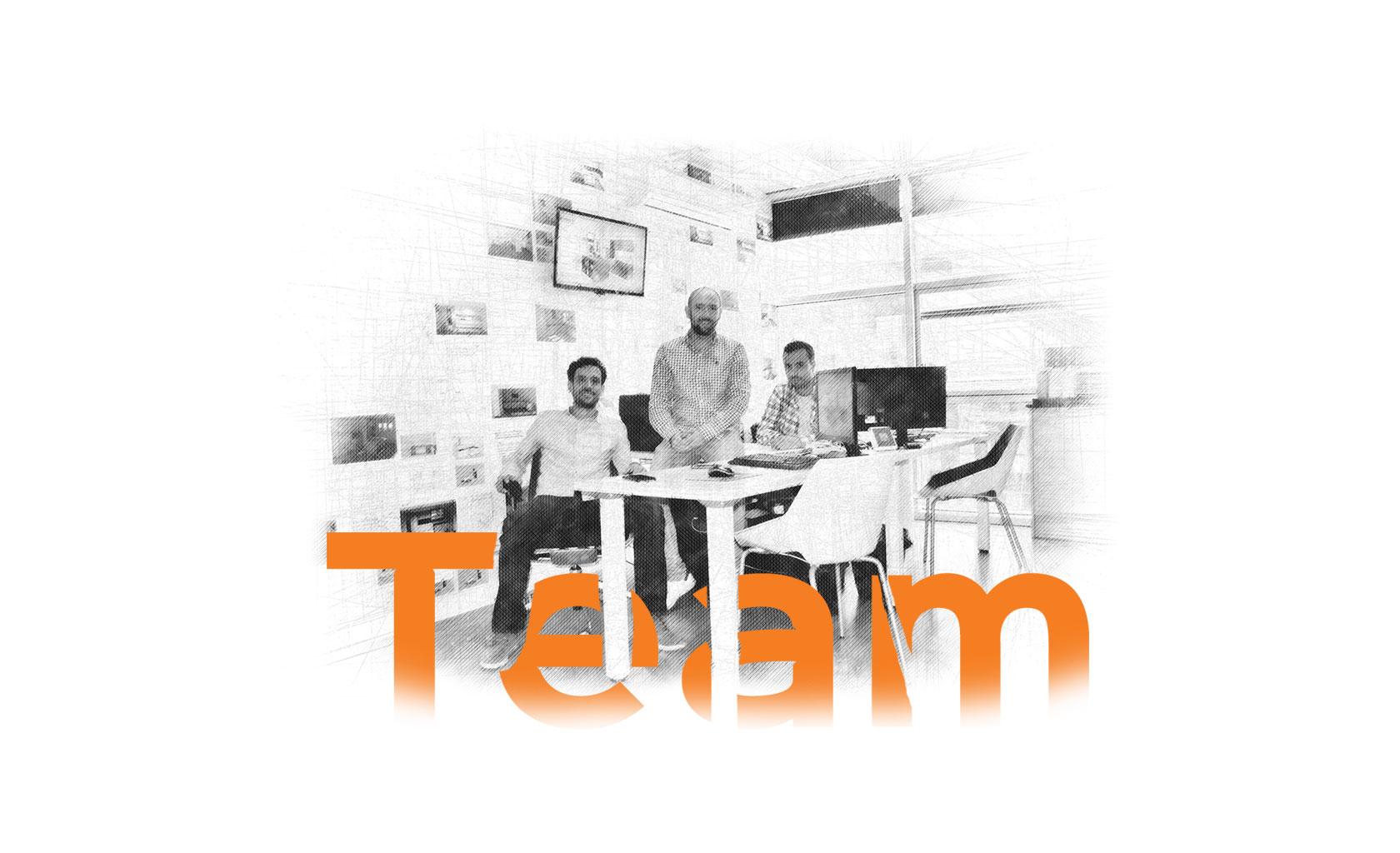 team-estudior2-boceto