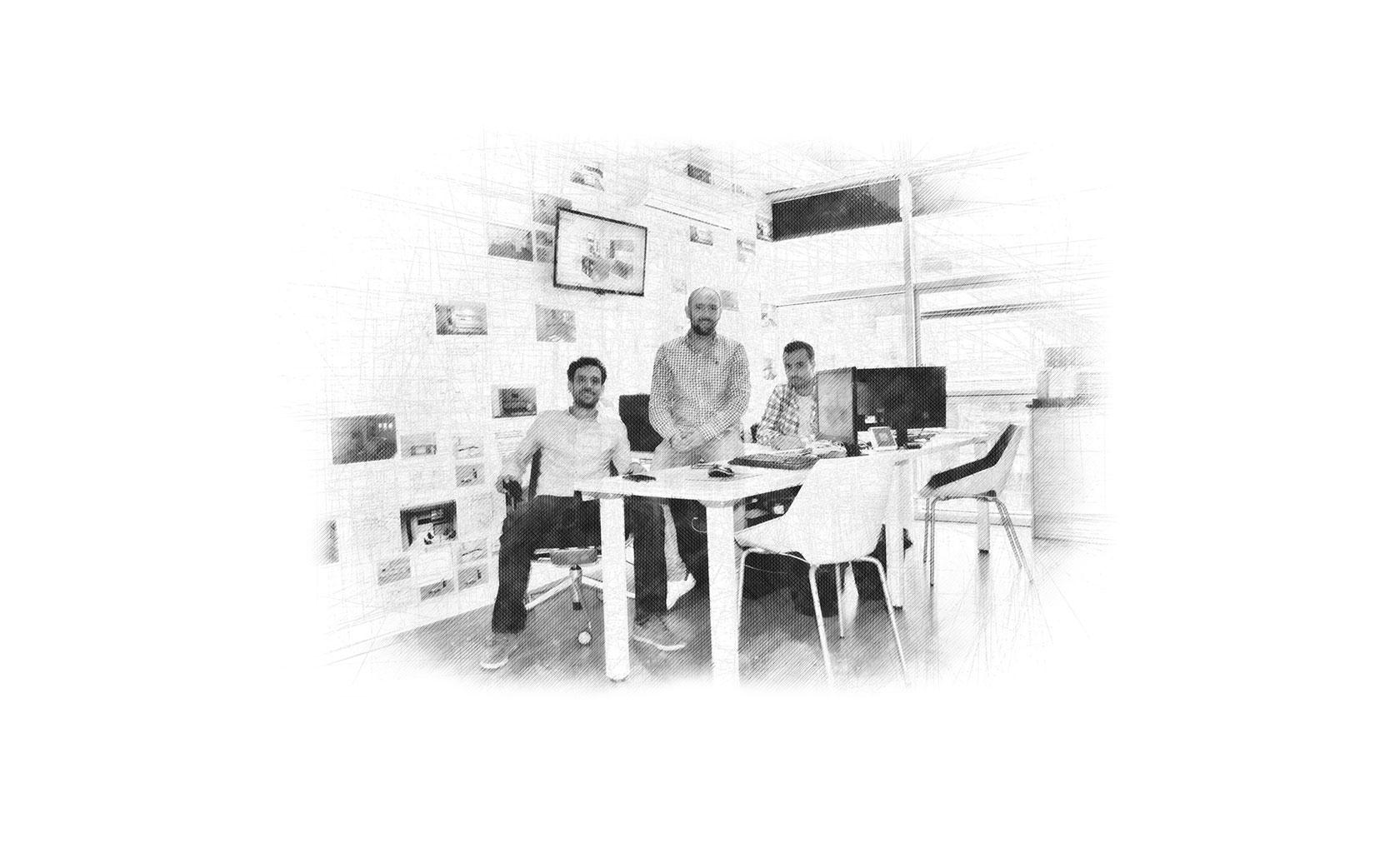 team-estudior3