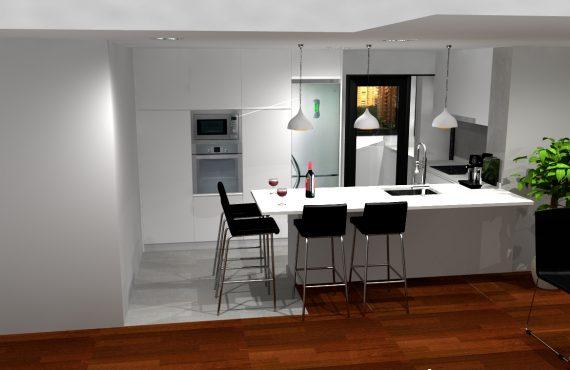 diseño-cocina-tienda